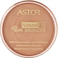 Astor Natural Fit Sun Bronzer