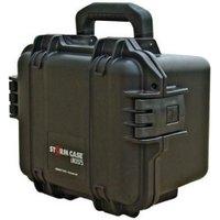 Peli Storm Case iM2075