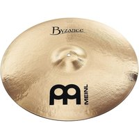 Meinl Byzance Brilliant Heavy Ride 20