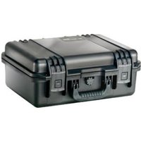 Peli Storm Case iM2200