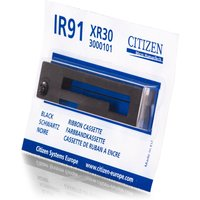 Citizen IR-91B