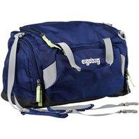 ergobag Satch Sport Bag 40cm SchlauBeär