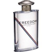 Tommy Hilfiger Freedom Tommy Hilfiger Eau de Toilette (100ml)