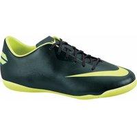Nike JR Mercurial Victory III IC Seaweed/Volt/Challenge Red