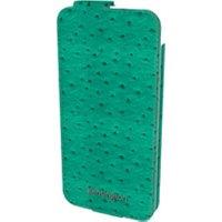 Kensington Flip Wallet (iPhone 5)