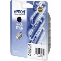 Epson T0661 Black