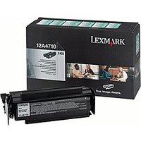 Lexmark 0012A4710