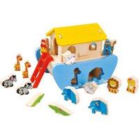 Bino Noah's Ark