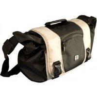 Tuff-Luv Shoulder Bag (L)