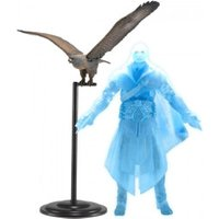 NECA Assassin's Creed - Ezio Auditore Eagle Version