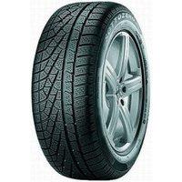 Pirelli W 210 SottoZero S2 225/55 R17 97H