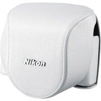Nikon CB-N4000SB