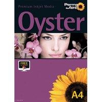 Permajet Oyster, A3+, 271g/qm (APJ50932)