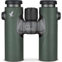 Swarovski Optik CL Companion 8x30 B green