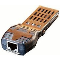 Cisco Systems 1000Base-T RJ45 GBIC (WS-G5483=)