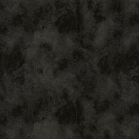 Interfit Backgroundtuch Nero 2.9 x 6 m