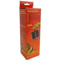 Lucky Reptile Thermo Mat 20W