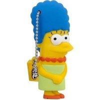 SanDisk Simpsons USB Stick Marge 8GB