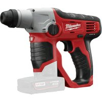 Milwaukee M12 H (Body Only)