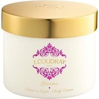 E.Coudray Givrine Body Cream (250 ml)