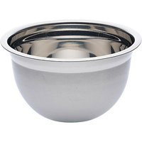 Kitchen Craft KCBOWLSS27 Deluxe Stainless Steel 27cm Bowl