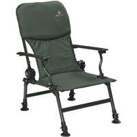 JRC Contact Recliner Chair