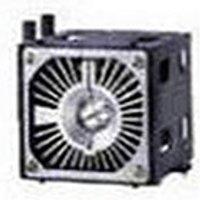 JVC BHL5001-SU