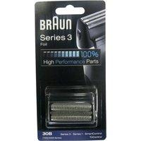 Braun SB 4000