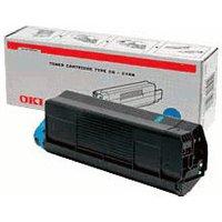 Oki Systems 42804547