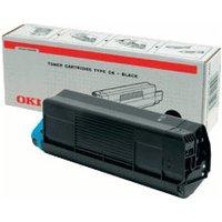Oki Systems 43034808