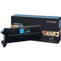 Lexmark 00C9202CH