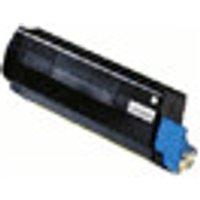 Oki Systems 9004169