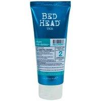 Tigi Bed Head urban anti dotes Recovery Conditioner (75 ml)