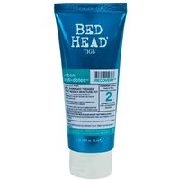 Tigi Bed Head urban anti dotes Recovery Conditioner (75 ml)