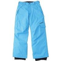 O'Neill Volta Boy's Snow Pants