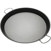 Kitchen Craft Paella Pan 46 cm