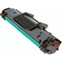 Samsung SCX-4521D3/ELS