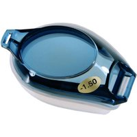 Fashy Swim Goggles Lens with Dioptre