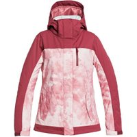 Roxy Women's Jettty Ski Jacket
