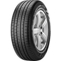 Pirelli Scorpion Verde All Season 255/60 R18 112H