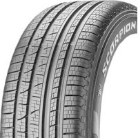 Pirelli Scorpion Verde All Season 235/55 R19 105V