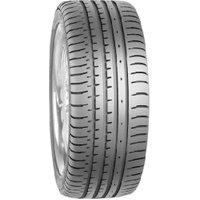 EP Tyres Accelera Phi 255/30 R19 91Y