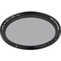 B+W XS-Pro Digital 010 Vario ND MRC nano 62mm