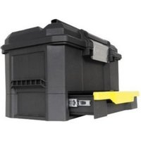 Stanley One Touch Toolbox with Drawer (1-70-316)