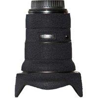 LensCoat for Canon 16-35mm f/2.8