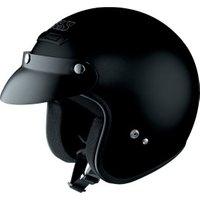 IXS HX 104 black