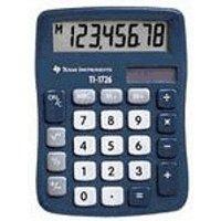 Texas Instruments TI 1726