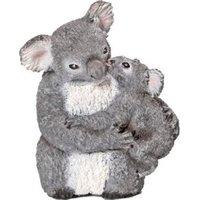 Schleich Koala Bear with Cub