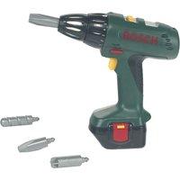Theo Klein Toy Bosch Accumalator Screwdriver