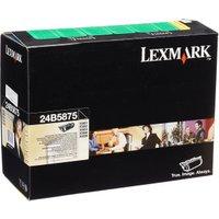 Lexmark 24B5875